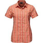 River Shirt