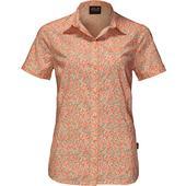 Sonora Millefleur Shirt
