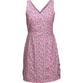 Wahia Millefleur Dress