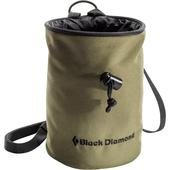 Black Diamond Mojo Chalk Bag  - Chalkbag