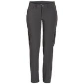 Tribune Pants - Reg