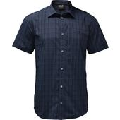 Rays Stretch Vent Shirt