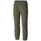 Columbia SILVER RIDGE PULL ON BANDED PANT Kinder - Reisehose