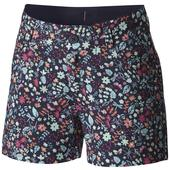 Silver Ridge Printed Shorts