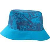 Jack Wolfskin JUNGLE HAT Kinder - Sonnenhut