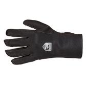 Neoprene Glove