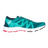 Salomon Crossamphibian Swift Frauen - Wasserschuhe