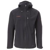 Runbold Trail SO Hooded Jack