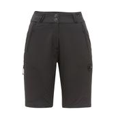 Mammut RUNJE SHORTS Frauen - Shorts
