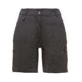 Mammut RUNBOLD LIGHT SHORTS Frauen - Trekkinghose
