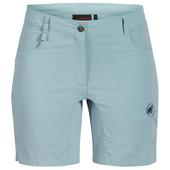 Runbold Light Shorts