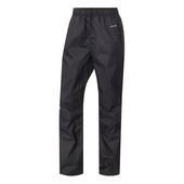 The North Face Resolve Pant Kinder - Regenhose