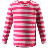 Reima Kuper Shirt Kinder - T-Shirt
