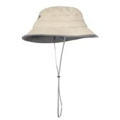 Outdoor Research SOMBRIOLET SUN BUCKET Unisex - Sonnenhut