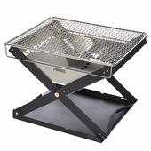 Primus Kamoto OpenFire Pit  - Grill