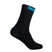 Ultra Thin Sock