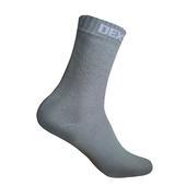 DexShell Ultra Thin Sock Unisex -