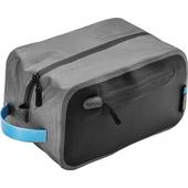 Cocoon Toiletry Kit Cube  - Kulturtasche
