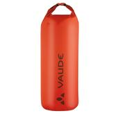 Vaude Drybag Cordura Light 20L  - Packbeutel