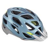 Alpina MYTHOS 3.0 L.E. Unisex - Fahrradhelm