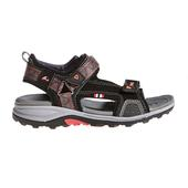 Viking SANDOEY Kinder - Outdoor Sandalen