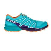 Salomon Speedcross Kinder - Trailrunningschuhe