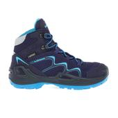 Lowa INNOX GTX MID JUNIOR Kinder - Hikingstiefel