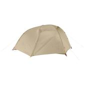 Big Agnes Copper Spur HV UL2  - Kuppelzelt