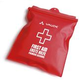 Vaude First Aid Kit Essential Waterproof  -
