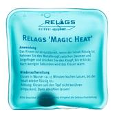 Relags MAGIC HEAT  -