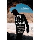Auf Jesu Spuren  -