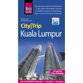RKH CityTrip Kuala Lumpur  -