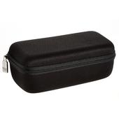 Eyewear Case Rectanguale