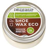 Fibertec Shoe Wax Eco  - Schuhpflege