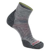 Smartwool PHD OUTDOOR LIGHT MINI Unisex - Wandersocken