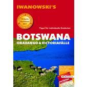 Iwanowski Botswana  -