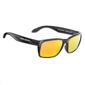 Rudy Project Spinhawk Slim  - Sonnenbrille