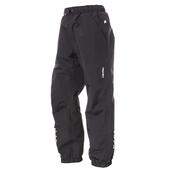Light Weight Rain Pant