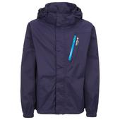 Isbjörn LIGHT WEIGHT RAIN JACKETS Kinder - Regenjacke