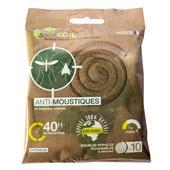 Brettschneider Ecolign  - Insektenschutz