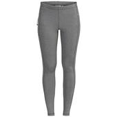 Fjällräven HIGH COAST TIGHTS W Frauen - Leggings