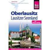 RKH Oberlausitz, Zittauer Gebirge  -