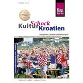 RKH KULTURSCHOCK KROATIEN  -