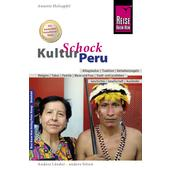 RKH KULTURSCHOCK PERU  -