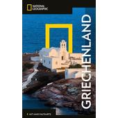 NG dt. Griechenland