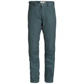 Fjällräven High Coast Fall Trousers Männer - Trekkinghose