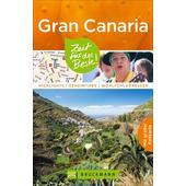 Gran Canaria - Zeit für das Beste  -