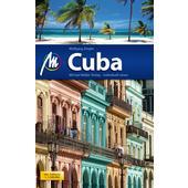 MMV Cuba  -