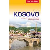 Trescher Kosovo  -