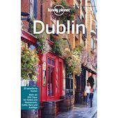 LP dt. Dublin  -